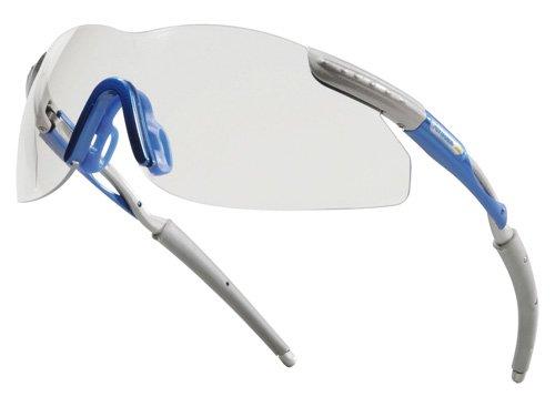 venitex-dequitation-de-cycliste-velo-vtt-vtt-avec-verres-sans-lunettes