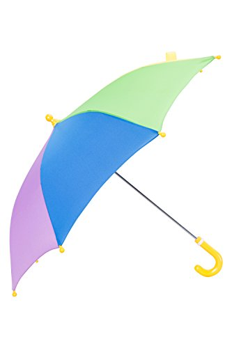 mountain-warehouse-parapluie-multicolore-rainbow-enfant-fille-garcon-40-cm-de-diametre-bleu-marine-t