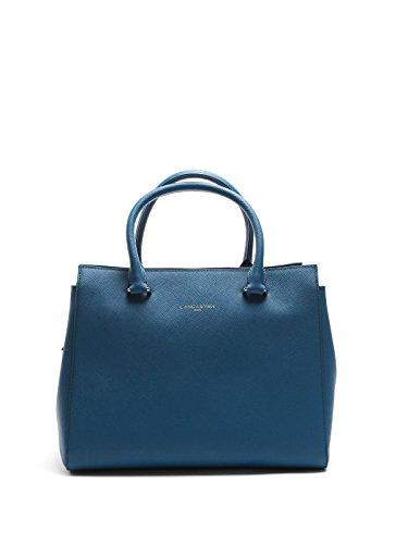 lancaster-paris-damen-52186bluepaon-blau-leder-handtaschen