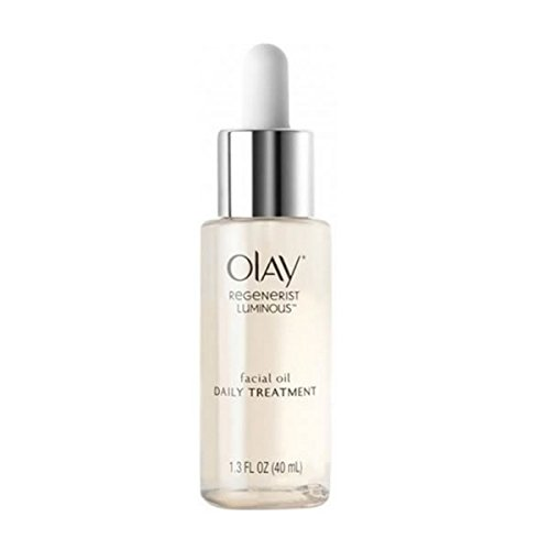 olay-regenerist-luminous-oil