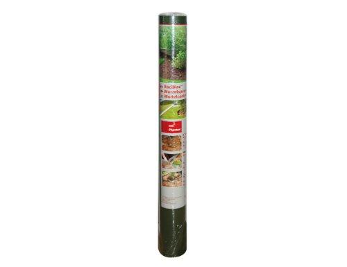 Plantex dupont plantex barrière anti-racine 0,7x3m r4230713