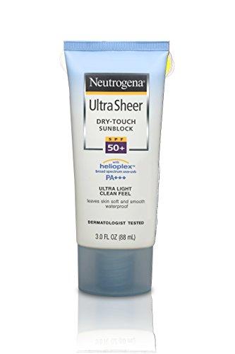neutrogena-ecran-solaire-sec-au-toucher-ultra-sheer-protection-uva-uvb-a-large-spectre-spf-55-88-ml