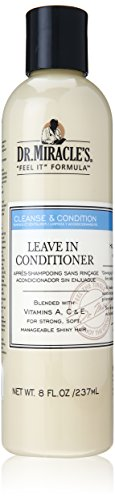 miracles-du-dr-cleanse-conge-condition-in-conditioner-8-oz