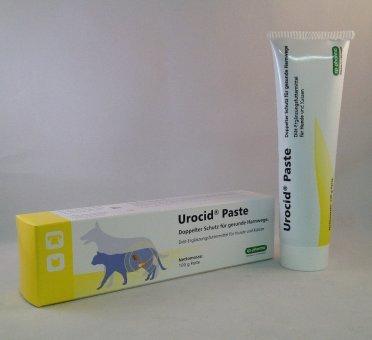 urocid-paste-bei-blasenbeschwerden
