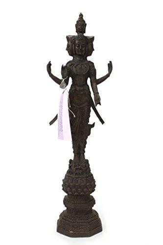 thai-metall-brahma-pra-prom-fuenf-gesicht-buddha-statue-in-dunkelbraun-bronze-finish-gross-45-cm-hoc