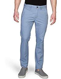 Amazon.fr   Timberland - Pantalons   Homme   Vêtements 861bba589883