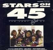 Stars On 45 (FR Import)