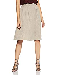 8ec5f15c72 VERO MODA Women's Skirts Online: Buy VERO MODA Women's Skirts at ...