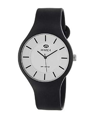 Reloj Marea Unisex B35324/1