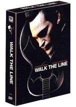 Walk the line [Edizione: Francia]