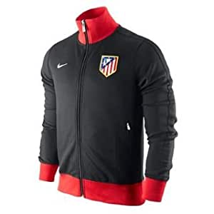 vetement Atlético de Madrid Vestes