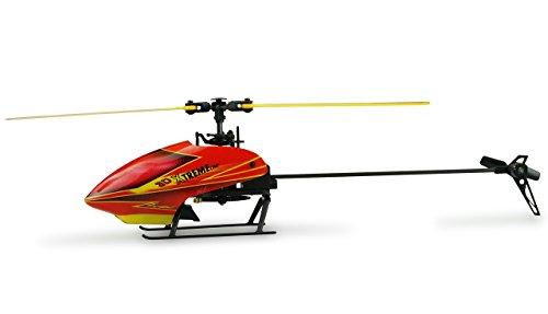 Amewi-25151–Xtreme-One-3D-Brushless-hlicoptre