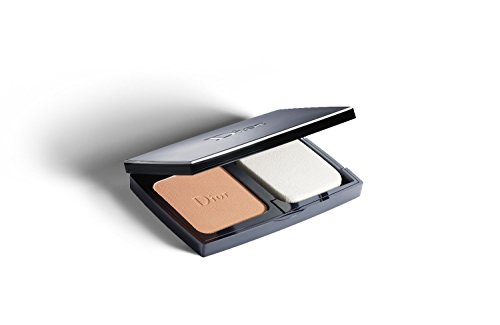 dior-diorskin-forever-compact-flawless-perfection-fusion-wear-makeup-spf-25-pa-032-rosy-beige