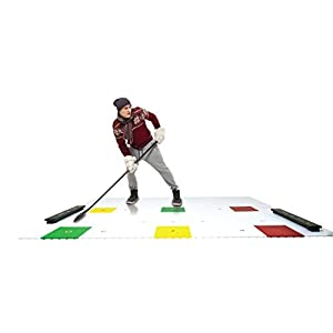 Hockey Revolution Professional Training Flooring Tile – MY PUZZLE SYSTEMS PRO