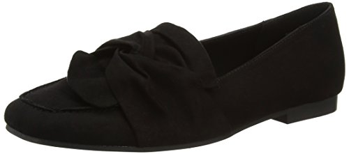 New Look Knotty, Ballerines Plates Femme