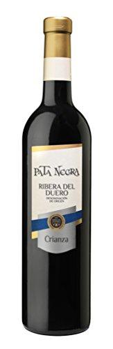pata-negra-ribera-tinto-vino-750-ml