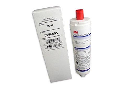 Bosch Kühlschrank Wasser Läuft Aus : Bosch siemens neff cs 52 kompatibel cuno 3m kühlschrank wasser