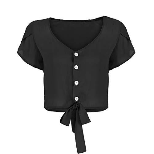 1d167b0a4523 Gucci tops t shirts il miglior prezzo di Amazon in SaveMoney.es