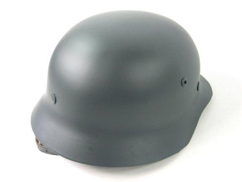 nuoya005-elmetto-in-acciaio-di-alta-qualita-ww2-germania-m35-colore-blu-grigio