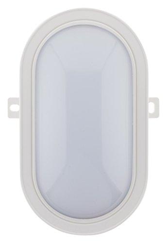 hublot-led-ovale-blanc