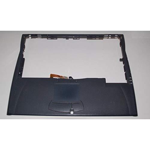welagon Touchpad Dell Latitude C510 C610 7j047 - Dell Latitude C610