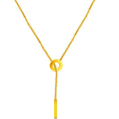 collana-donna-in-chic-a-forma-di-y-design-18-k-placcato-oro-acciaio-inossidabile-pendente-ciondolo-c