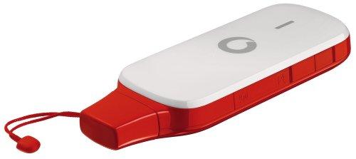 K5150 LTE Stick Vodafone 3g-usb