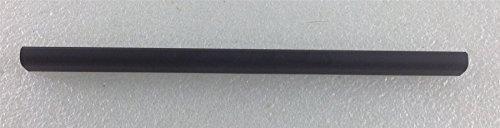 Display Scharnier Abdeckung Kupplung Plastik Schaft Apple MacBook Pro 13 A1278 2009