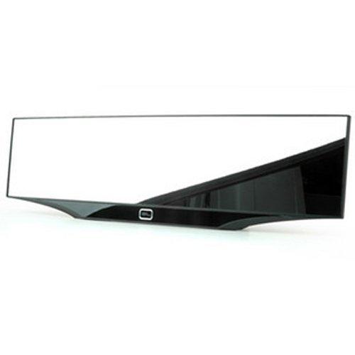 Preisvergleich Produktbild BL Super Weitwinkel Rear View Curve Spiegel