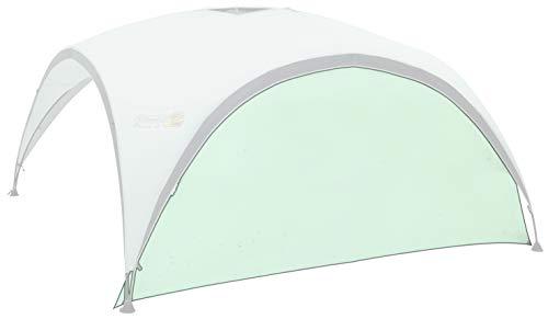 Coleman Pavillon Seitenteil, Passend für Event Shelter Pro XL 4,5 x 4,5 m, 1 Pavillon Seitenwand,...