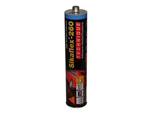 sikaflexr-260-n-schwarz-der-vielseitig-einsetzbare-kraftklebstoff-300ml