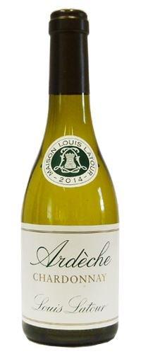 Louis-Latour-Ardeche-Chardonnay-2015-half-bottle-375cl