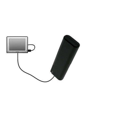 tragbares-notfall-batterieladegert-aa-fr-amcor-navigation-3500-mit-tipexchange-technologie