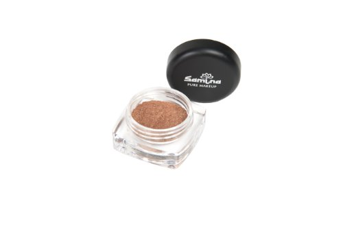 samina-pure-makeup-crushed-mineral-eye-shadow-heavenly-bronze