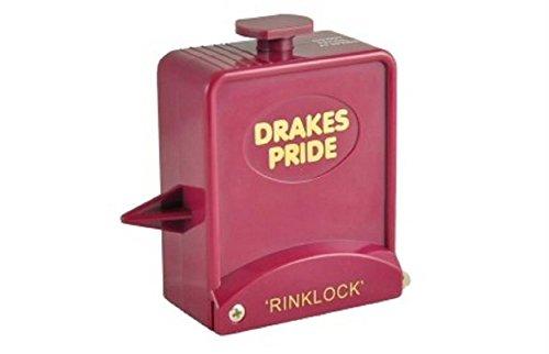 Drakes Pride Rinklock 12ft Strin...