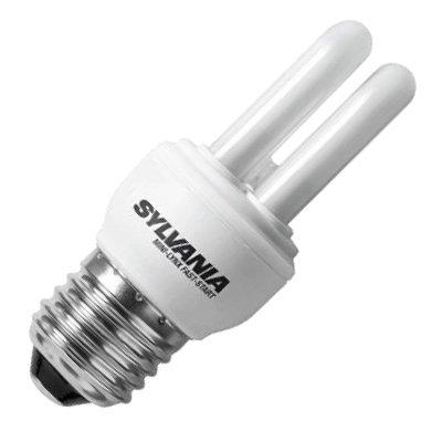 ampoule-aeconomie-denergie-sylvania-e27-forme-de-tube-1-pcs
