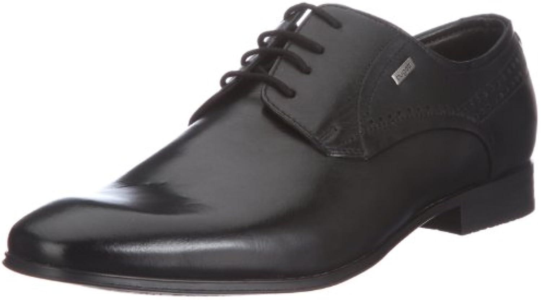 Mr.   Ms. Bugatti U18011 Scarpe Stringate Uomo Non così costoso vendita all'asta Scarpe vintage marea | Per Vincere Una Ammirazione Alto  | Uomo/Donne Scarpa