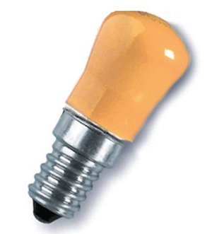 n-a-2-x-pygmy-15w-ses-orange-amber-light-bulb-pyg15wsesambll