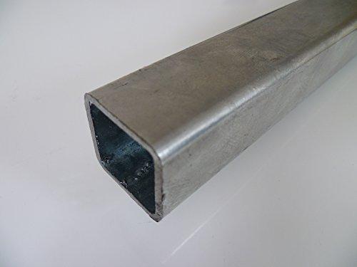 bt-metall-stahl-vierkantrohr-verzinkt-40-x-40-x-3-mm-in-langen-a-2000-mm-0-3-mm-quadratrohr-st37-feu