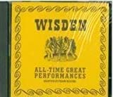 Wisden: All-time Great Performances