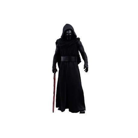 Figura Artfx Star Wars Kylo Ren 19 Cm
