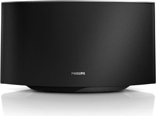 philips-fidelio-ad7000w-12-sound-avia-airplay-lautsprecher-40-watt-rms-mit-easy-airplay-schwarz-silb