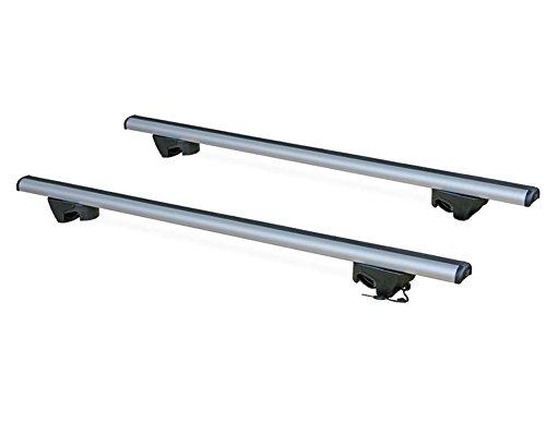 coppia-di-barre-portatutto-in-alluminio-la-prealpina-aerobridge-per-veicoli-con-corrimano-o-railing