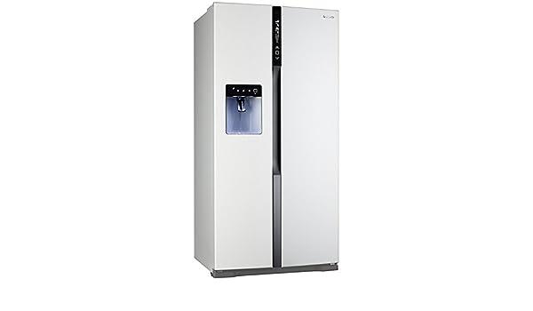Siemens Kühlschrank Super Knopf : Panasonic nr b vw wf kühlschrank l klasse a weiß