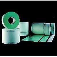 Gima 35874 - Rollos de papel