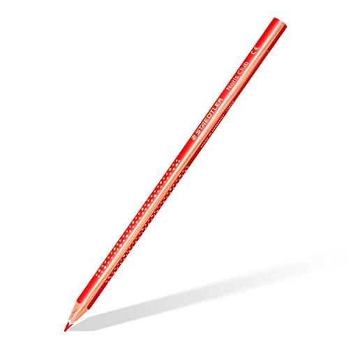 Imagen principal de Staedtler 127 NC24 - Pack de 24 lápices