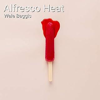 Alfresco Heat