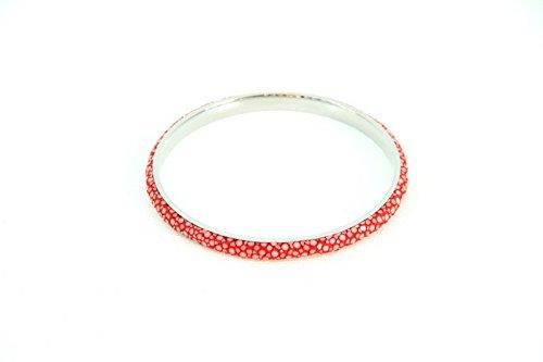 buddha-to-light-in-vera-pelle-rochen-bracciale-rosso-prezzo-consigliato-6990eur-acciaio-inossidabile