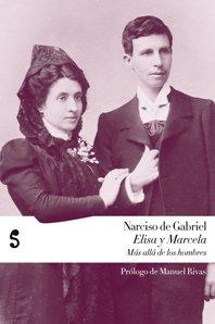 Elisa y Marcela: Más allá de los hombres (Contracorriente)