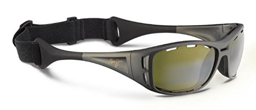 maui-jim-ht410-11b-pcbg-titanio-waterman-wrap-gafas-de-sol-polarizadas-lente-catego